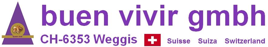 Buen Vivir Suiza Switzerland